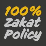 100zakat2