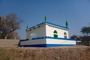 dilawar-masjid-pictures-11-min