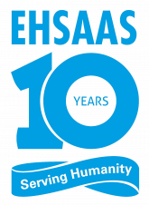 ehsaas10yearslogo-copy_blue1