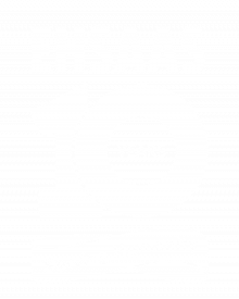 ehsaas10yearslogo-copy_white