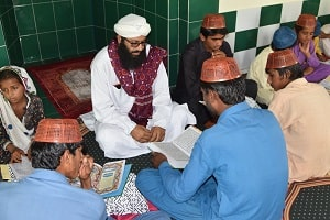 masjid-dilawar-291-min